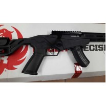 Ruger Precision Rifle cal.22LR