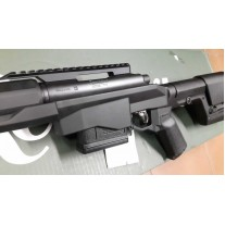 Remington 700 PCR cal. 308 Win