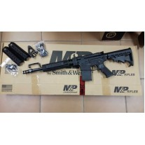 Smith & Wesson MP15 cal. 223 Rem