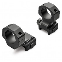 Leupold Mark 2 AR Flattop IMS 30 mm