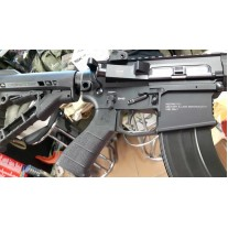Astra Arms STG4M43 cal.7,62x39