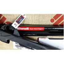 Benelli Super Black Eagle 3 cal.12 Super Magnum
