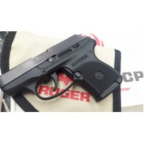 Ruger LCP cal. 9 corto