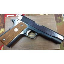 Colt Government cal. 45 ACP