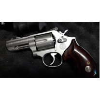 Smith&Wesson 66 Performance Center cal.357 Magnum