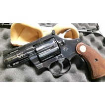 Colt Diamond Back cal.38 Special