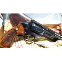 Smith&Wesson 19 cal.357 Magnum