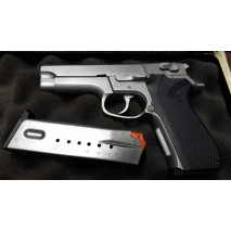 Smith&Wesson 5906 cal.9x21