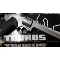 Taurus Tracker 970 Competition Pro cal.22LR