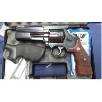 Smith&Wesson 586 cal.357 Magnum