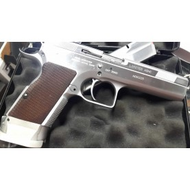 Tanfoglio Limited 40 HC cal. 40 S&W