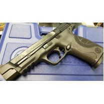 Smith&Wesson Performance Center cal. 40 SW