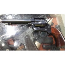 Jager Sheriff cal.22LR