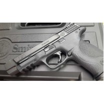 Smith&Wesson MP9L cal.9x21