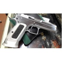 Tanfoglio Limited 40HC cal.40S&W
