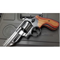 Smith&Wesson Performance Center cal.45ACP