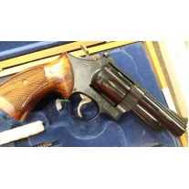 Smith & Wesson 29/2 cal. 44 Magnum