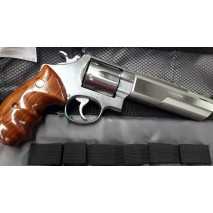 Smith & Wesson 629/3 Performance Center cal.44 Magnum