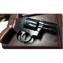 Smith & Wesson 40 CAL.38 Special