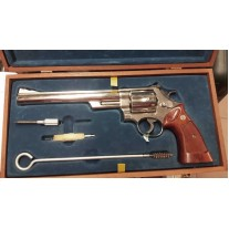 Smith & Wesson 29/2 cal.44 Magnum