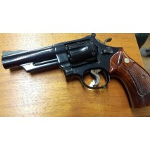 Smith & Wesson 57 cal.41 Magnum