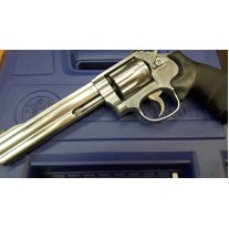 Smith & Wesson 617 cal. 22 LR