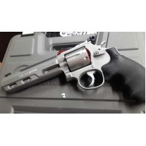 Smith & Wesson Competitor cal. 357 Magnum
