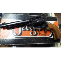 Jager Frontier cal.357 Magnum