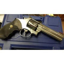 Smith & Wesson 625 cal. 45 ACP