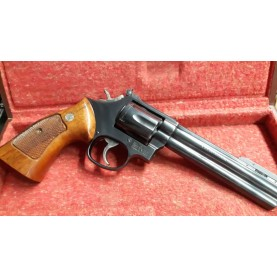 Smith & Wesson 586/1 cal. 357 Magnum