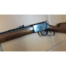 Winchester 9422 cal. 22LR