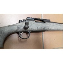 Remington 700 Tactical cal. 308 Win