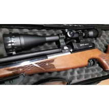 Air Arms S510 Extra cal. 5,5