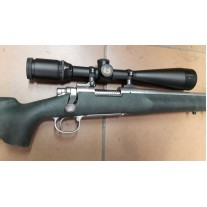 Remington 700 5R cal. 308 Win