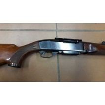 Remington 7400 Carbine cal. 30-06