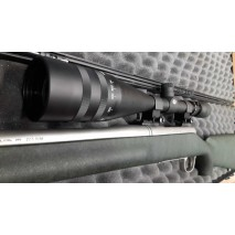 Remington 700/5R cal.223 Rem