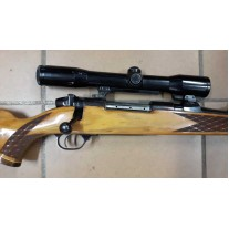 Weatherby Mark V cal.300Weat.Mag.