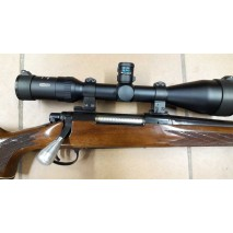 Remington 700 BDL cal.30.06