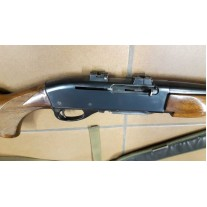 Remington 7400 cal.30.06
