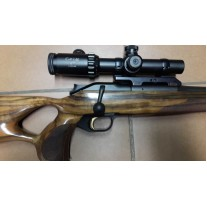 Blaser R8 Success cal.308 Win