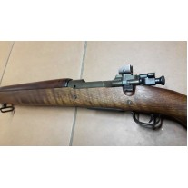 Remington 1903 A3 cal.30.06