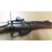 Enfield Trainer cal.22LR