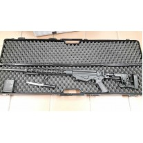 Ruger Precision Rifle Gen.2 cal. 6,5 Creedmor