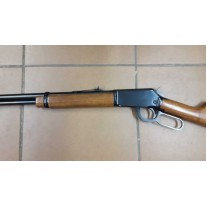 Winchester 9422 cal.22LR