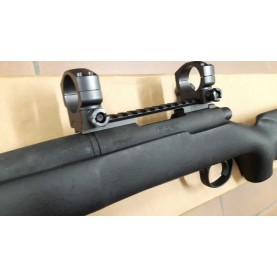 Remington 700 Police cal.308 Win