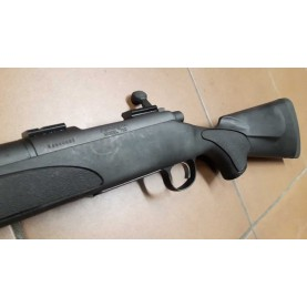 Remington 700SPS Varmint cal. 223 Rem