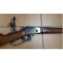 Marlin cal. 45 Long Colt