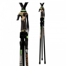 Primos Gen 2 Jim Shockey Edition  Tri Pod Trigger Stick