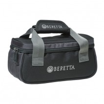Beretta Borsa Porta 100 Cartucce Transformer Light