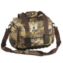 Beretta Extreme Ducker Bag Medium